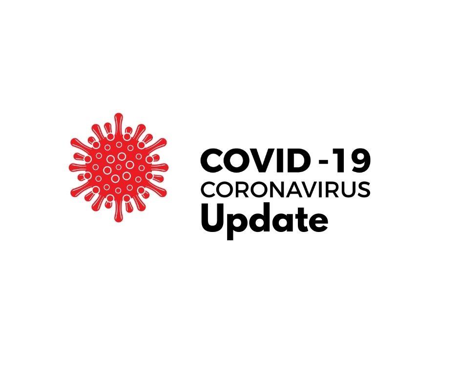 Regels Covid-19 vanaf 27/1/2021